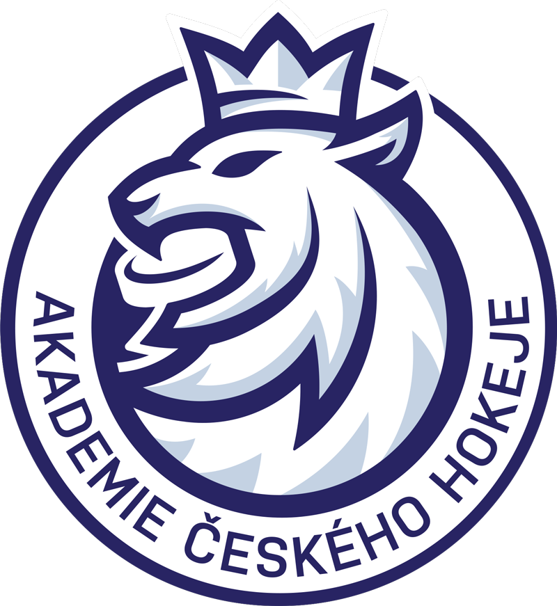 Akademie Èeského hokeje