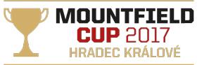 Výsledek obrázku pro mountfield cup