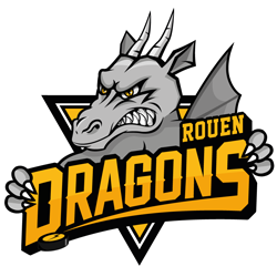 Rouen Dragons